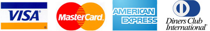 majo_creditcard